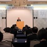 2014_5_28(県)総会